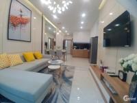 booking giữ chỗ dự án căn hộ cao cấp Sài Gòn Asiana giữ trung tâm chợ lớn Quận 6