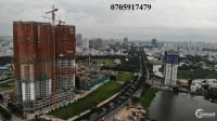 10 lý do nên mua ngay tòa HR3 dự án Ecogreen Sài gòn LH: 0705917479