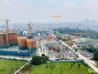 Những lưu ý khi mua căn hộ tại dự án Eco Gren Sài Gòn