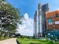 Mua căn hộ Eco Green Saigon quận 7 nhận nhà ngay kèm chiết khấu 5%
