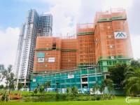 Bảng giá chính thức Eco Green Saigon quận 7 block HR3 ck 6% Lh 0938677909