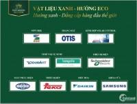 Cập nhật tiến độ Eco Green Saigon quận 7 Lh ms Hiền 0938677909