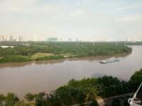 Căn góc Belleza 88m2: 2PN + 2WC, nội thất cơ bản, view sông Rạch Dơi 2.050tỷ
