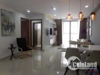 Chính chủ bán gấp căn hộ lk tt q6, nhà mới, sổ hồng vĩnh viễn.LH:0908692801