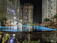 Bán căn hộ chung cư The Art khu dân cư cao cấp Gia Hòa Quận 9 đã có sổ hồng