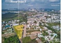 Chính thức giữ chổ 50 triệu, căn hộ Gò Cát mới nhất quận 9 chỉ từ 29 triệu . m2