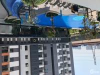 Chính chủ cần bán gấp căn hộ B-11-18 giá 2,34 tỷ Him Lam Phú An 69m2, View Nội K