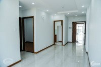 Tôi chính chủ cần tiền bán căn hộ Him Lam Phú An Căn Góc Block B, Tầng 9 giá 2.4