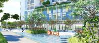 Căn hộ Ricca Quận 9, Thu hút giới đầu tư cơ hội- CK lên đến 5% đợt mở bán đầu