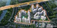 Mở bán giai đoạn 1 dự án Căn Hộ AKARI CITY - Võ Văn Kiệt - Q. Bình Tân