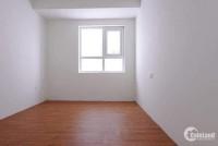 Chính chủ bán căn hộ Moonlight Boulevard ở liền 2PN 2WC DT 68m2 giá 2,4 tỷ