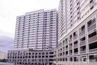 Bán gấp CH Moonlight Boulevard MT Kinh Dươ Vương 1PN 1,7 tỷ, bao phí