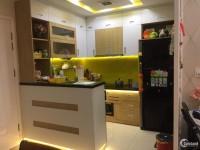 Cần bán căn hộ Dream Home Luxury Gò Vấp, DT 64m2, 2PN, 2WC - Full nội thất đẹp