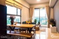 Chính chủ bán căn Golden Mansion Phổ Quang 3PN, 91m2, full NT, giá 5,2 tỷ