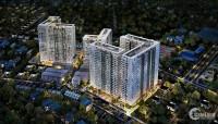 Đi định cư bán CH Golden Mansion 75m2, full NT, giá 4 tỷ