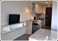 Bán căn hộ mini 1PN kèm hợp đồng thuê 11 triệu, full nội thất, chỉ 1.72 tỷ