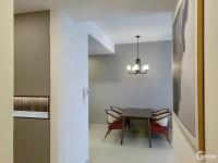 Golden Mansion - Căn 2PN 75m2 view sân bay Full nội thất giá 4.1 tỷ