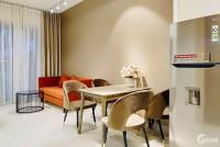 Bán căn hộ Novaland Golden Mansion 119 Phổ Quang, Full nội thất 3.2 tỷ