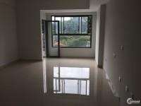 Bán officetel Botanica Premier Hồng Hà giá rẻ nhất 2 tỷ có nội thất, view đẹp