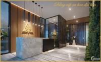 Chính chủ cần nhượng lại căn hộ Park Legend, DT57m2, lầu 8, căn 01.