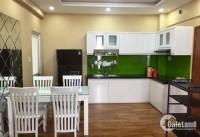 Cần bán căn hộ cao cấp IDICO, Lũy Bán Bích, Tân Phú. 63m2,2pn, 2wc, nhà đẹp
