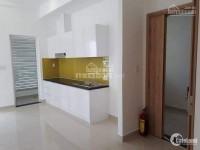 Kẹt tiền cần bán gấp căn hộ Moonlight Thủ Đức.LH 0333983429