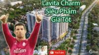 Lavita Charm - Rổ Hàng 10 Căn Giá Tốt Nhất - Thương Lượng Trực Tiếp Chủ Nhà