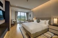 Bán căn hộ khách sạn 5 sao view biển Mỹ Khê Soleil Ánh Dương Đà Nẵng
