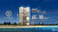 căn hộ Premier Sky Residences sổ hồng lâu dài LH 0705262190