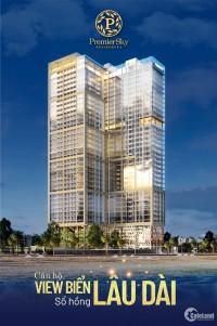 Căn hộ cao cấp Premier Sky Residences Sổ hồng lâu dài Lh 0705262190