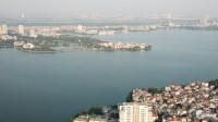 Độc quyền phân phối CH Tây Hồ Residence :Giá từ 2,78 Tỷ, vay LS 0%, KM tới 120tr