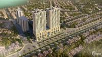 Sở hữu ngay căn hộ đẳng cấp, view trọn Hồ Tây với mức giá chỉ 38 triệu/ m2 !