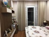 Mở bán 100 căn hộ Chung cư CT36 Xuân La Tây Hồ