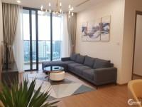 Cần bán căn góc 99m2, tòa R1, Sunshine Riverside