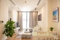 Chính chủ bán căn hộ Sunshine Riverside, Phú Thượng, Tây Hồ, Hà Nội