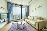 Bán căn hộ tòa  R1 Sunshine Riverside 2PN 2.5 tỷ, ban công Đông view hồ Tây, sôn