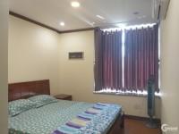 Chính chủ bán căn hộ Hoàng Anh Gia Lai 2 phòng ngủ đầy đủ nội thất, giá 2,38 tỷ