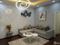 - Chính chủ bán chung cư Tecco Thanh Trì Tứ Hiệp A1 căn 04 view nội khu siêu đẹp
