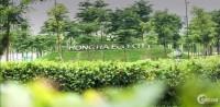 Chính thức mở bán – chọ ngay tầng đẹp – Gardenia – hồng hà eco city