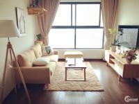Chính chủ bán căn hộ 68m 2pn 2wc dự án five star giá 2ty1 bao phí nhà đầy đủ NT