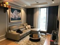 Chính chủ bán căn hộ 68m 2PN 2WC dự án Five Star giá 2ty1 nhà đầy đủ nội thất