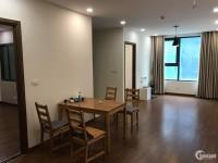 Bán gấp căn hộ 17 CT3 80m2 tại dự án Eco Green Nguyễn Xiển, 2,1 tỷ