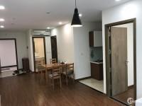 Chính chủ bán gấp căn hộ CT2, 80m2 dự án Eco Green 2 tỷ.