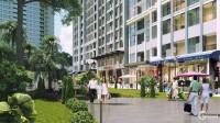 5 căn Shophouse cao cấp giữa trung tâm Thành phố Thủ Dầu Một