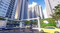 Nhận đặt chỗ block A căn hộ Eco Xuân Lái Thiêu - Thuận An - Bình Dương