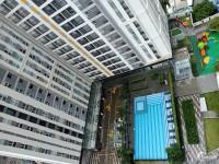 Bán căn hộ City Tower,1PN 2PN,3PN gần VSIP, MT Đại Lộ Bình Dương,lh 0909545606