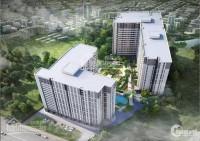 Bán căn hộ City Tower 2PN MT Đại Lộ Bình Dương, gần Vsip, TTTM Aeon, 0909545606