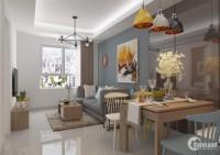 Bán căn hộ Vista Riverside Lái Thiêu giá gốc không qua trung gian chỉ 850 triệu