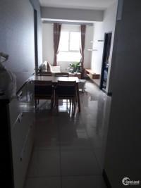 Bán căn hộ City Tower 2PN gần Vsip, Aeon,hỗ trợ vay ngân hàng 70%: 0909545606