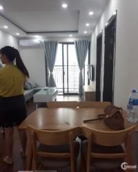 Vợ chồng tôi cần  bán căn hộ 87m2 cc An Bình City giá 2 tỷ 860 ( bao sang tên)